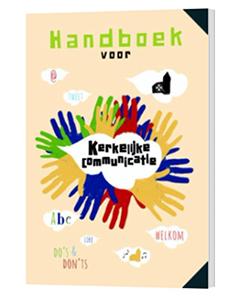 Handboek communicatie in de kerk